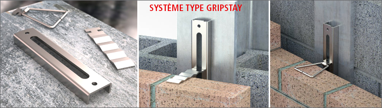 gripstay